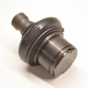 OEM ARCTIC CAT BALLJOINT-ASSY (DOUBLE STAKE) (0405-483)