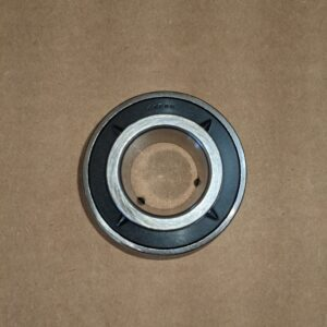 Front Driveshaft Carrier Bearing